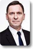 Andrzej Jakubowski, 60 lat - aj